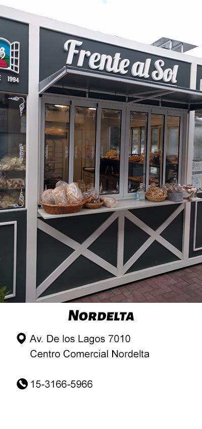 nordelta1